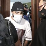 Gabigol vai à Justiça para impedir Globo de exibir cassino em documentário