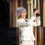 Globo de Ouro 2021: Veja looks e lista de vencedores