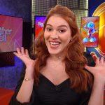 Ana Clara ganha programa na Globo sobre o BBB