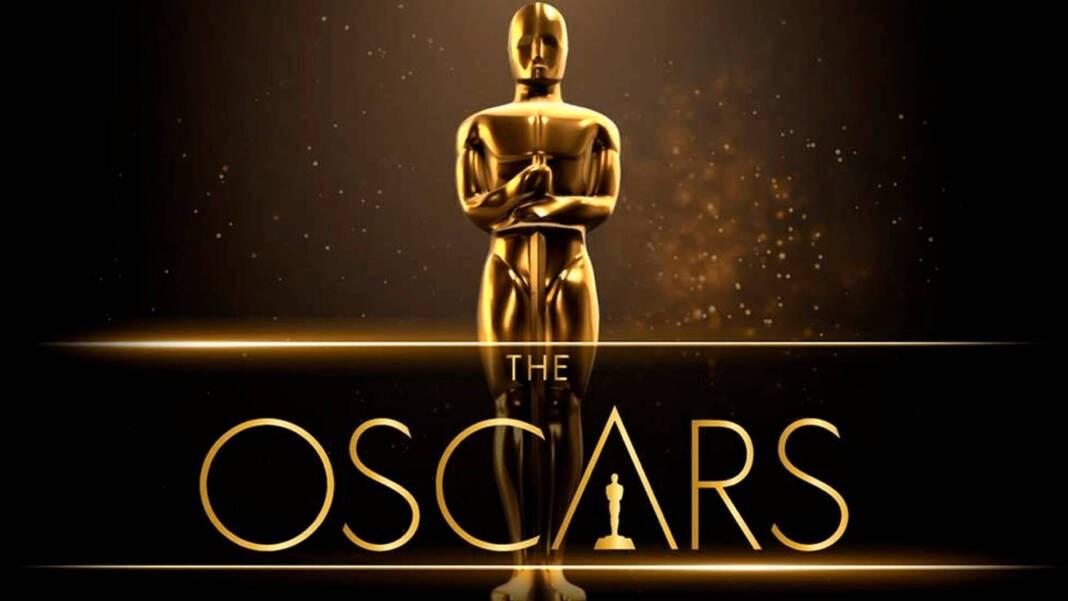 Confira lista de indicados ao Oscar 2021
