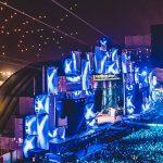 Rock in Rio 2021 é cancelado. Veja novas datas!