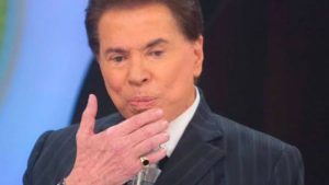 Silvio Santos paga IPTU atrasado