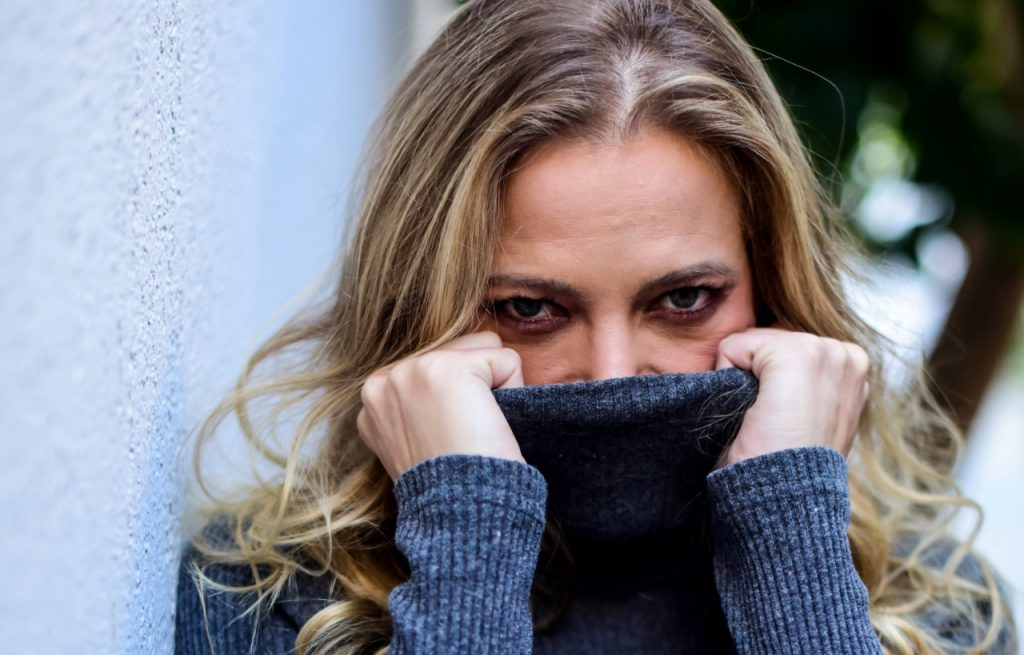 """Jackeline Petkovic não descarta possibilidade de filhos com Bruno Araújo """"Vem naturalmente a vontade"""""""