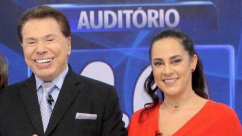 Silvia Abravanel piora e precisa ser internada com Covid-19