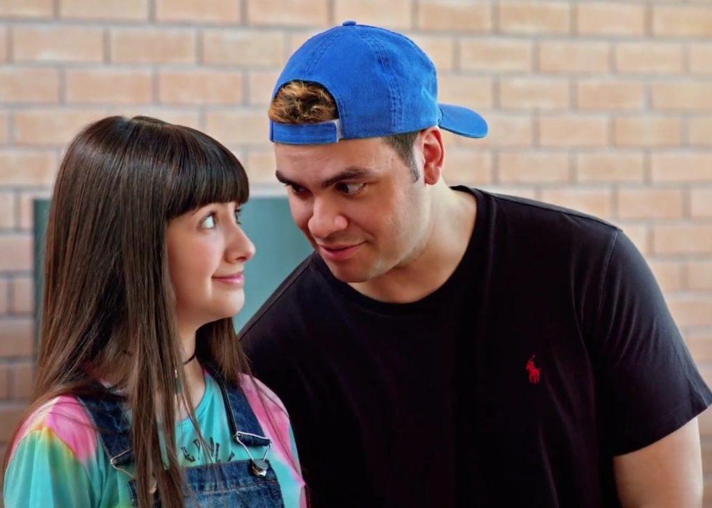 Luccas Neto aposta em filme para 'pais e filhos'