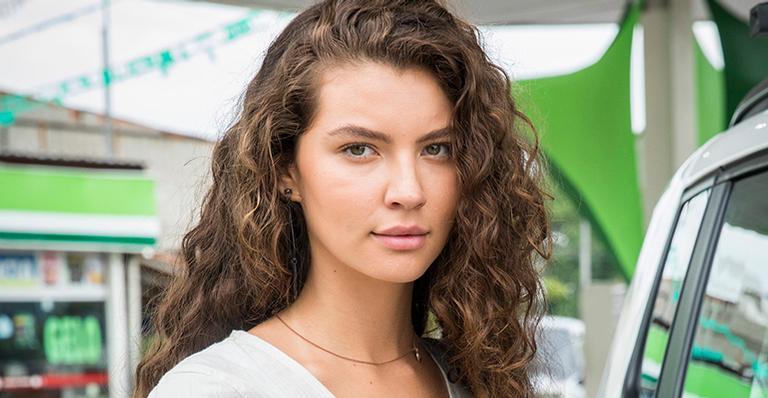 Juliana Paes estará no remake de Pantanal