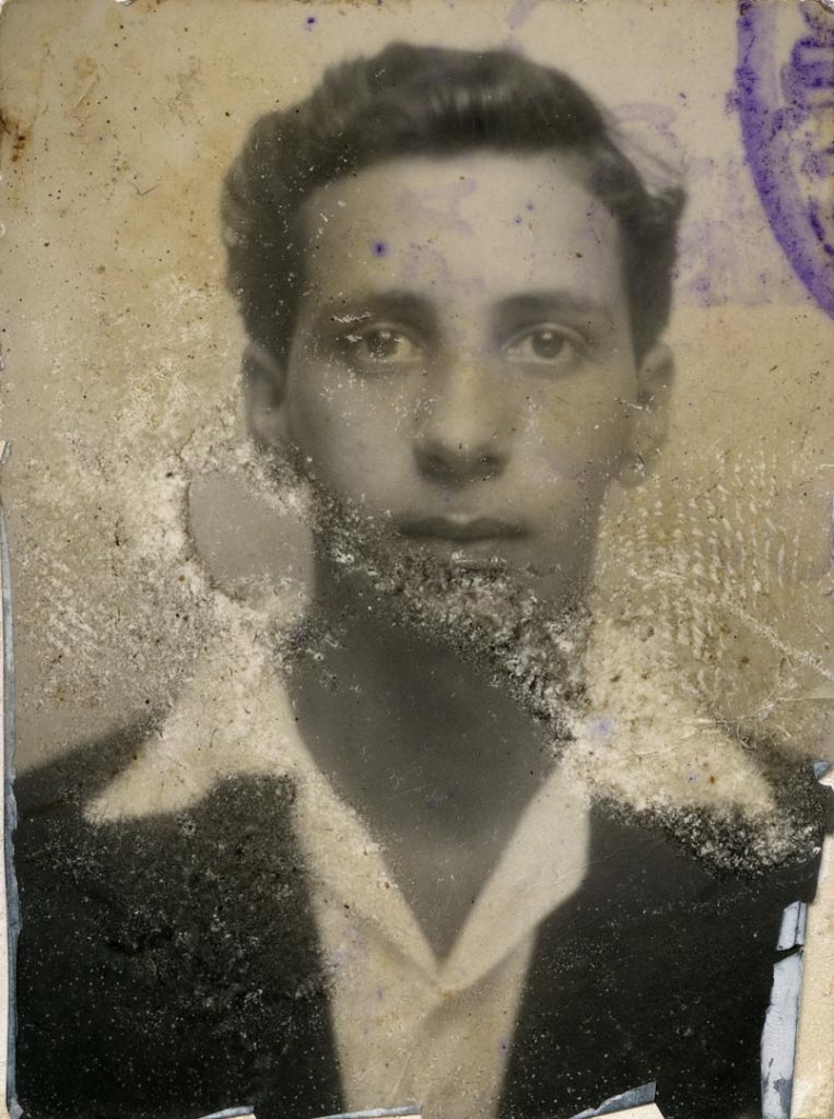 Flávio Migliaccio é homenageado em documentário