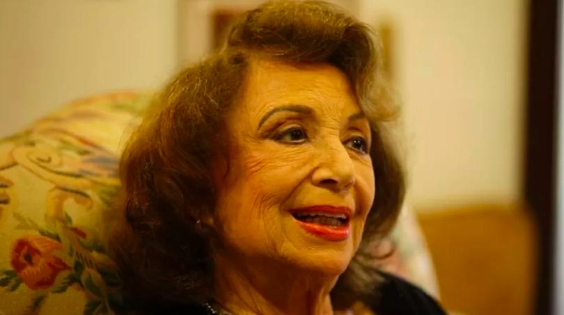 Autora de novelas mexicanas morre nos EUA