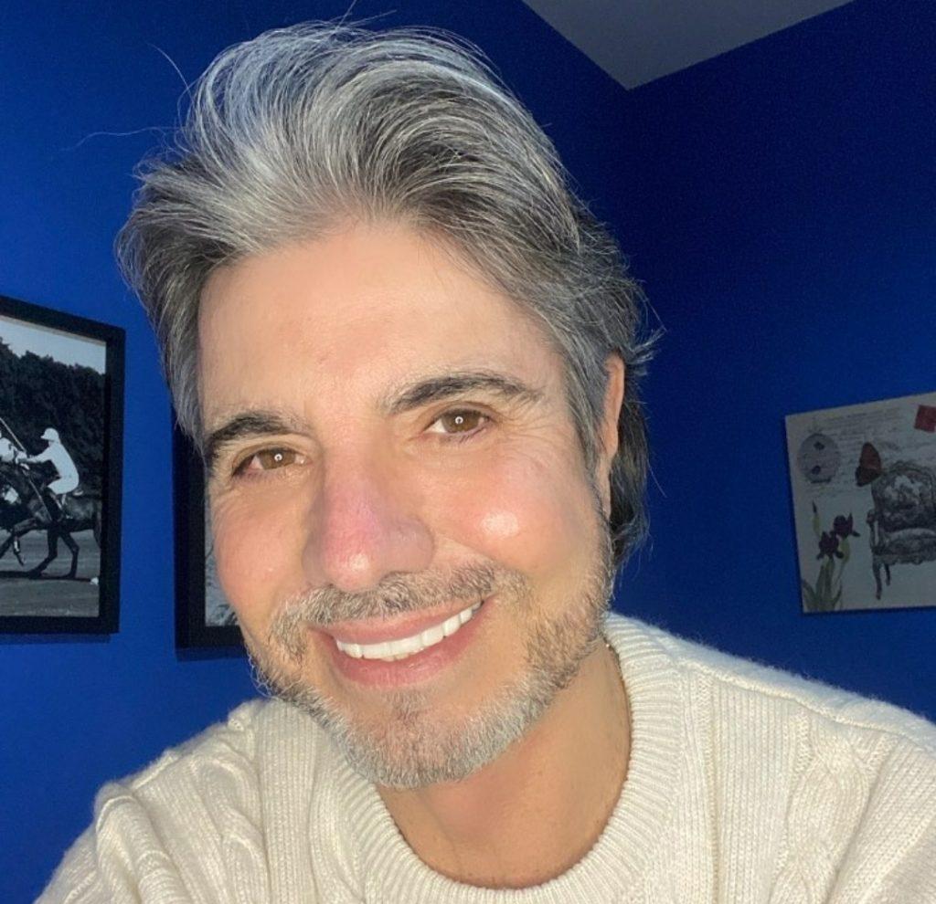 João Kléber passa por cirurgia de emergência