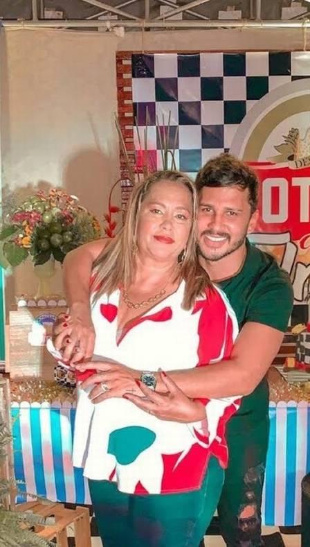 Carlinhos Maia e Lucas Guimarães se envolvem em confusão com hospital
