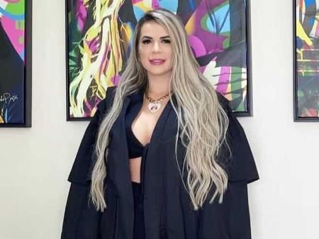 Advogada comenta polêmica entre Deolane Bezerra e OAB